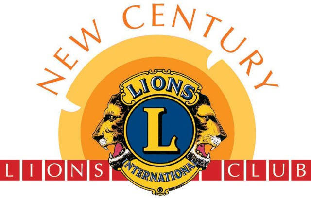 Lions Clubs New Century