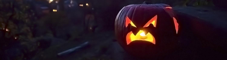 Banner_7_Halloween