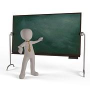 teacher-1015630__180
