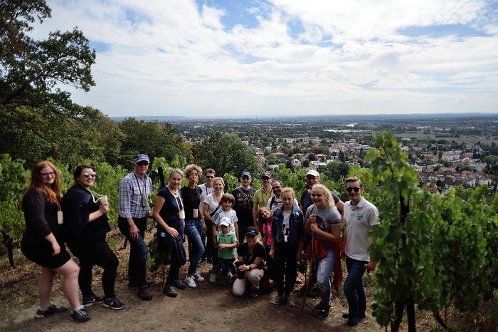 2018-09-18_036_Weinwanderung2