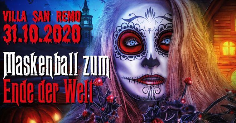 dresden_halloween_2020